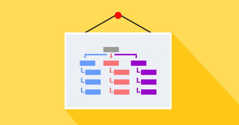 Care este rolul unui sitemap in website-ul tau