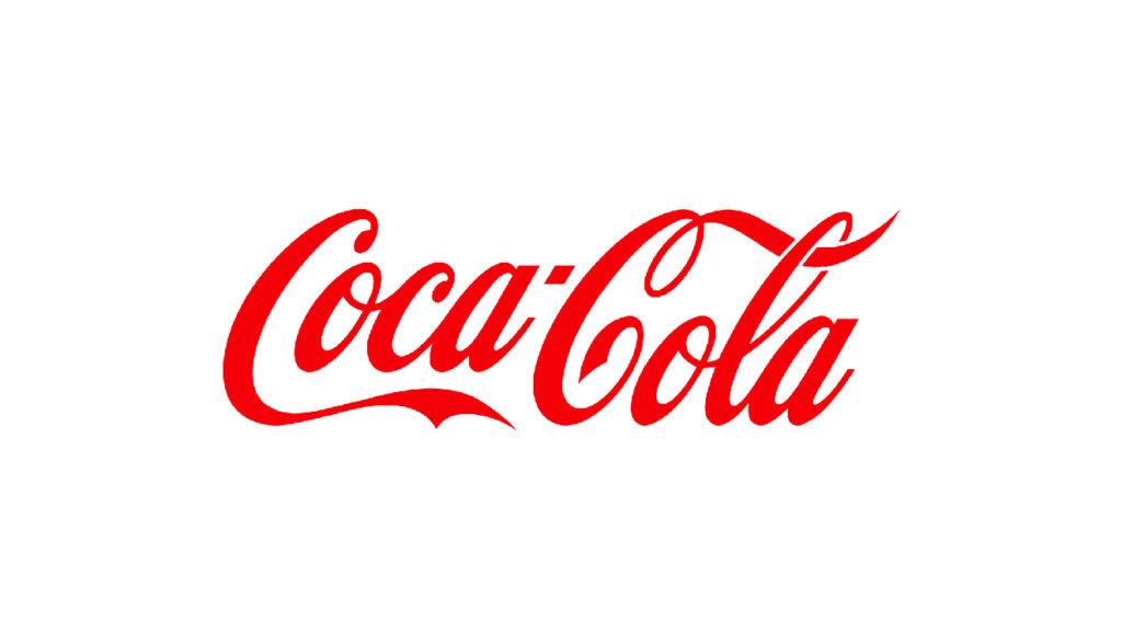 Coca cola logo-01