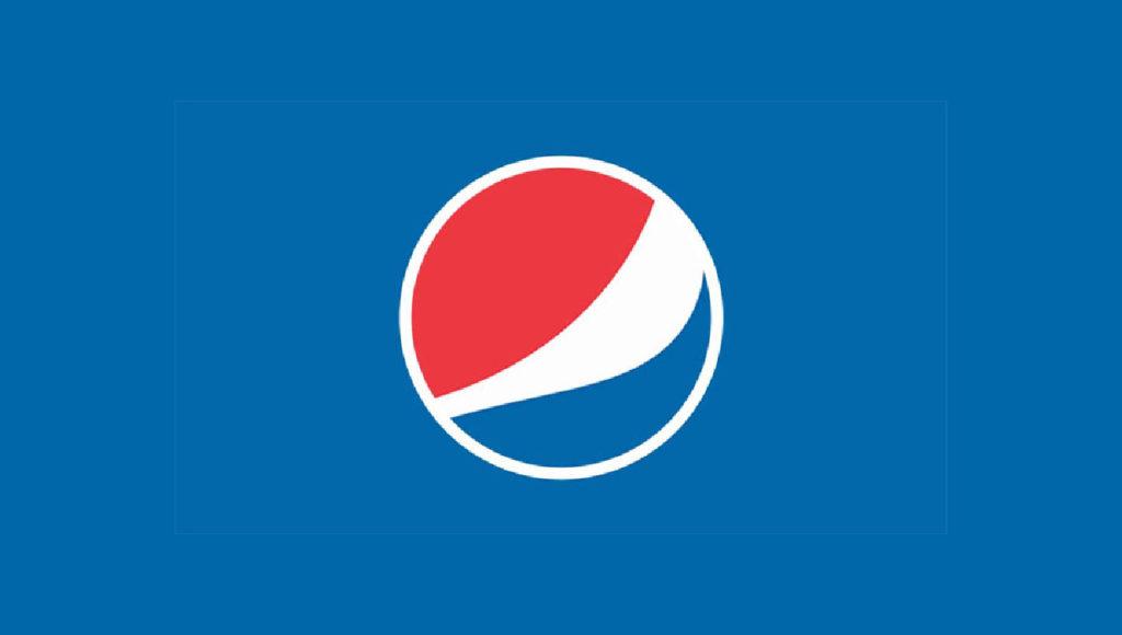 Pepsi logo-01